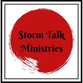 Storm Talk Ministries