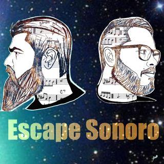 """Ep 2-Desenmascarando la canción """"Tiempo"""" de Mil Raíces"""