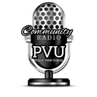 PVU- Prairie View United (Community)