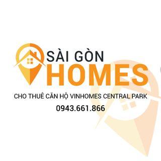 Sài Gòn Home Land