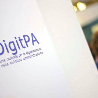 2020-29 Una PA digitale avrà bisogno di meno dipendenti? (da Econopoly 24)