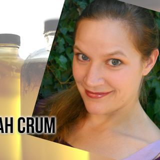 The #1 Go-To Resource For All Things Kombucha (And How Bacon, Kombucha & Alcohol Mix!).