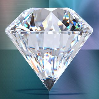 Classic Radio Theater for July 21, 2021 Hour 1 - Where would you keep a Diamond as Big as the Ritz?