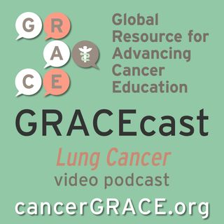 Clinical Trial Spotlight: ALCHEMIST for Early-Stage ALK+ and EGFR Lung Cancer Patients