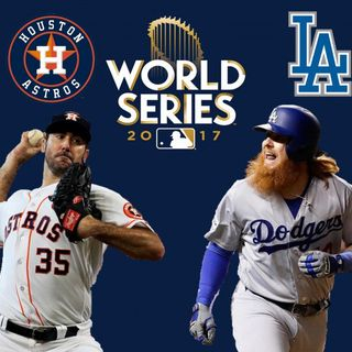 Out of Left Field: 2017 World Series Preview