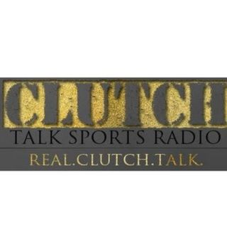CT Sports Radio Live: Simmons Last Laugh
