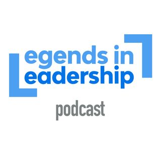 Legends in Leadership
