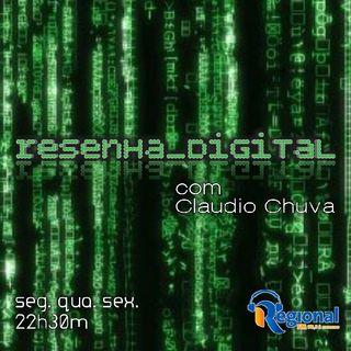 RESENHA DIGITAL 5/ABR