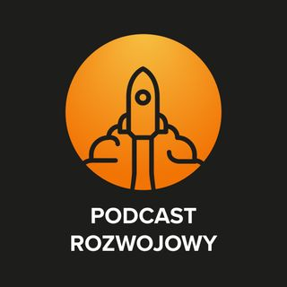 S01E41. Co to jest cyfrowa mowa ciała? - Digital Body language with Jo Cook