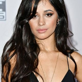 Camila Cabello: A Smaller Part Of A Greater Problem. Let's Talk.