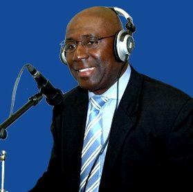 Dieuf Sunu Radio