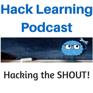 Hacking the Shout