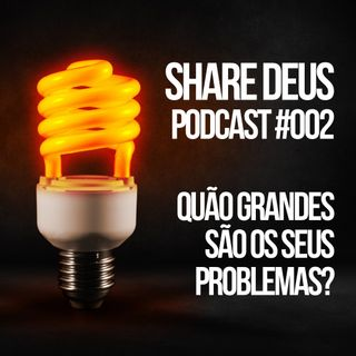 ShareDeus_002