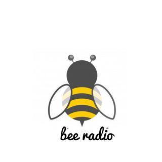 Jingle Bee Radio 3.Klasse