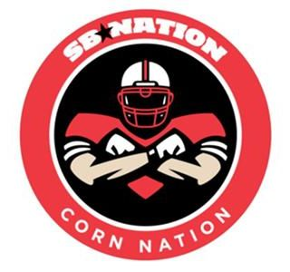 Corn Nation Live: UCLA Week!