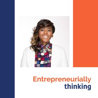 ETHINKSTL-059-World-Wide Wonder Woman Genera Moore