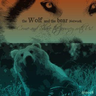 bear Medicinewalker