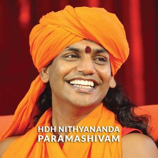 Hindu and Hindusthan words are given by Foreigners  Truth revealed by SPH Nithyananda