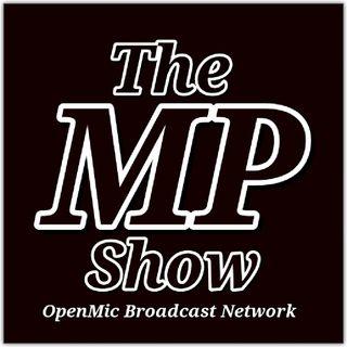 mp show 061217