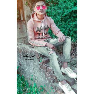 Acha Bhort Gurur Ha Tume (Sharyi) love Mobbhat