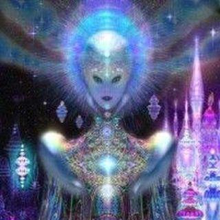 ORIONE - La Parola che apre i Portali Spirituali [messaggi per l'evoluzione umana]