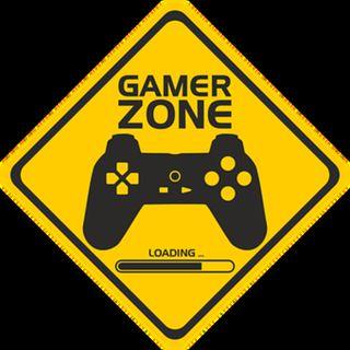 Razer y su Project Venom, Poder para GAMERS  (Videojuegos)