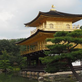 Esperienze mistiche in Giappone