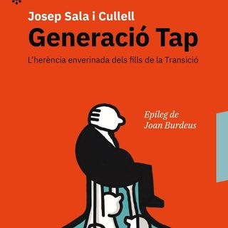 RdP_4_Generació_Tap