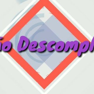 Cristao Descomplicado - EP Piloto.