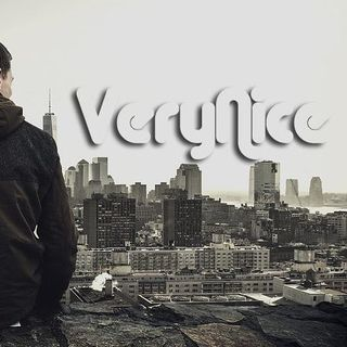 VeryNice Radio Show