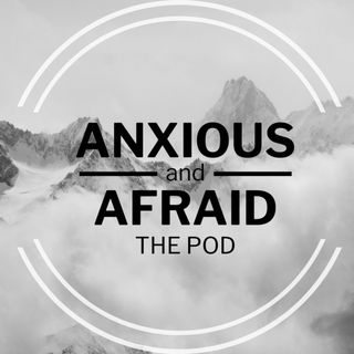 Episode 23: A Very Special Guest Host Episode (The Dyatlov Pass Incident)