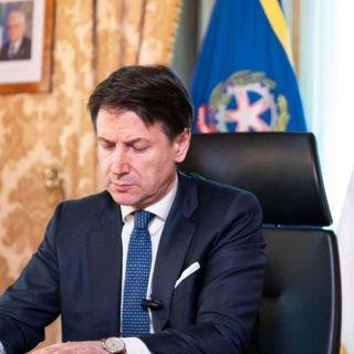 Covid, incontro governo-Regioni: verso stretta localizzata sui locali, no alla chiusura delle palestre