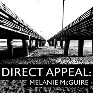 Direct Appeal