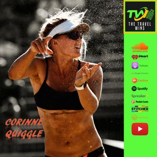 Corinne Quiggle
