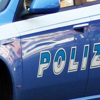 Tragedia in Puglia, tre ragazzi muoiono investiti da un furgone. Erano su una bici elettrica