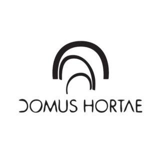 Domus Hortae - Rosanna Melchionda