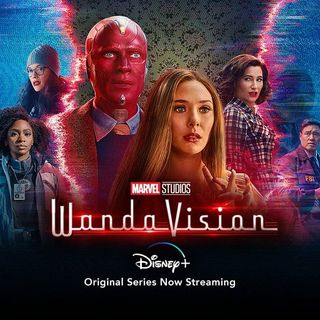 WandaVision Possible Spoilers and Leaks For Ep. 8 & 9