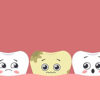 Salute dei denti e salute sistemica: c'è un legame?