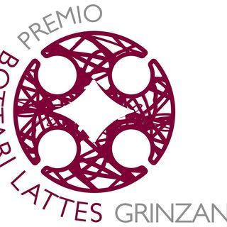 "Adolfo Ivaldi ""Premio Bottari Lattes Grinzane"""