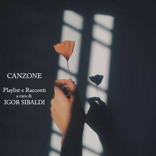 Igor Sibaldi - CANZONE. Epoche, Sentimenti e Storie in Musica