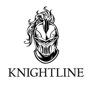 Knightline 221: Recruiting 2020 \ Chris Martin