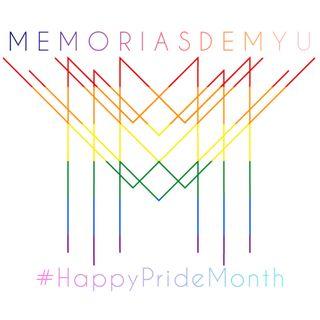 Orgullo Gay - Orígenes - Emisión 27-junio-2020