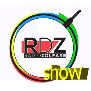 Zolfare Show - Silvia Smaniotto