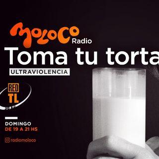 Cierre - Pie Dia del Niño y Claudio Maria Domingo reprise