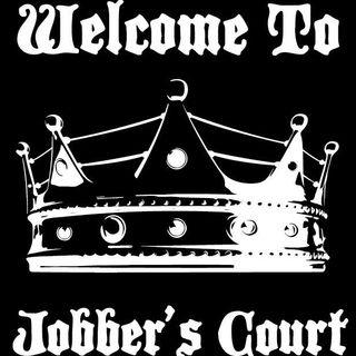 Jobber's Court Episode 22:  Stone Cold vs. Bret Hart WM 13, Bill McNeil Interview, Brock Lesnar