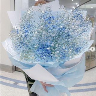 Shop Flowers & Flowers delivery from the