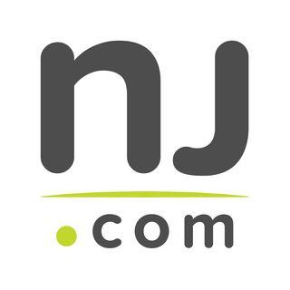 NJ.com News