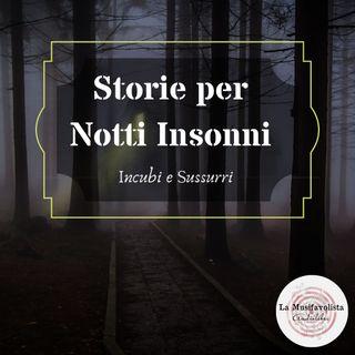 ☎ Storie per notti insonni ☎