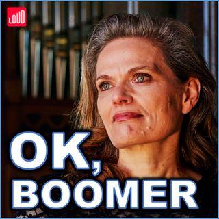 OK, Boomer #3 Lytter vi for meget til de unge?