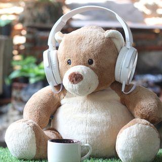 Teddy Bears' Picnic Tale Teller Club Rock Play Along Tracks For Students Free School